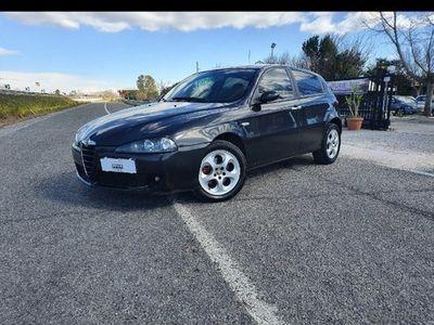 usata Alfa Romeo 147 1.9 150 cv