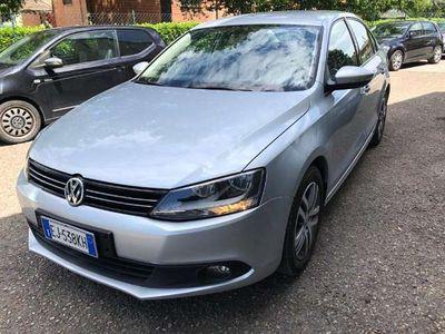 usata VW Jetta 1.6 tdi bmt