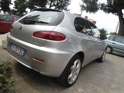 usata Alfa Romeo 147 2ª serie 1.9 JTDM - 2007