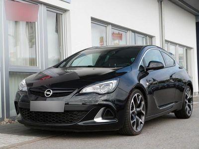 usata Opel GT 2.0 Turbo S/s Opc Navigation Xenon Bluetooth Kurvenlicht