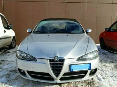 usata Alfa Romeo 147 2ª serie - 2007
