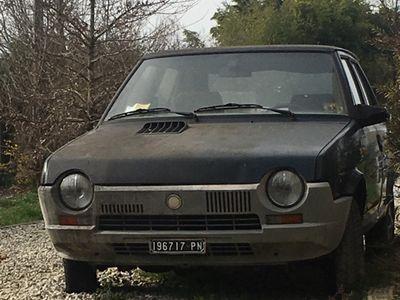 gebraucht Fiat Ritmo 60L