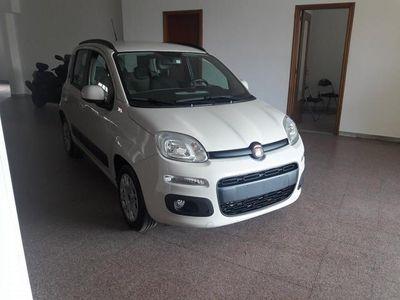 gebraucht Fiat Panda 1.3 MJT 95 CV S&S Lounge