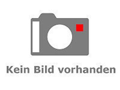 usata VW Golf Sportsvan 1.0 Tsi Join Navi Alu Climatronic