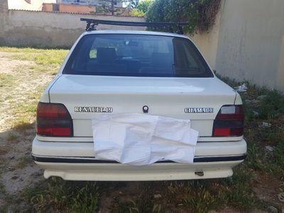 usata Renault 19 - 1992