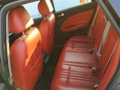 usata Alfa Romeo Crosswagon 159