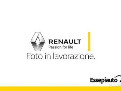 usata Renault Zoe Intens R110
