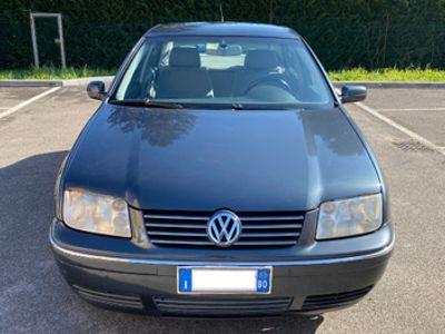 usata VW Bora 1.6 Trendline