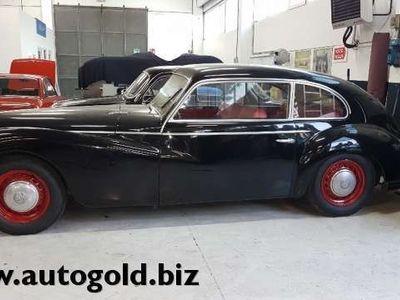 usata Alfa Romeo 8C 6c freccia d'oro (permute ) rif. 7287338