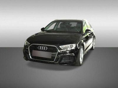 usata Audi A3 Sportback Sport 1.5 Tfsi Xenon Plus/tempomat/navi/pdc