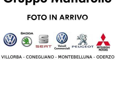 usata Fiat Stilo 1.6i 16V 5 porte Active del 2003 usata a Refrontolo