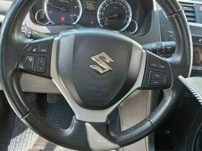 usata Suzuki Swift (2010-2017) - 2015