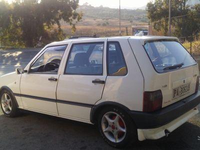 usata Fiat Uno - 1992