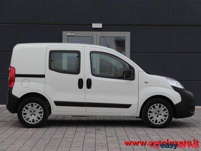 used Citroën Nemo 1.3 mjt 75cv combi semivetrato sx (n1) e5+ diesel