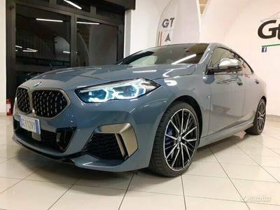 usata BMW M235 SerieG.C. (F44) - 2020