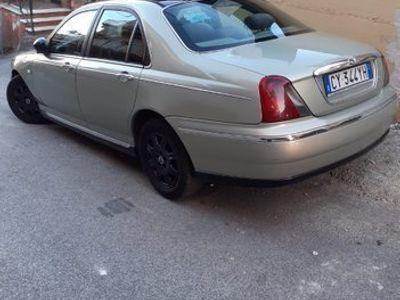 usata Rover 75 - 2005