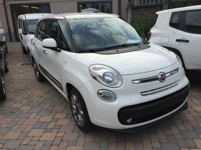 usata Fiat 500L 1.4 95 CV Pop Star KM 0