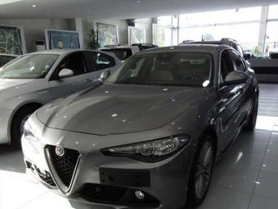 used Alfa Romeo Arna Versione