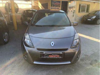 usata Renault Clio Clio1.5 dCi 90 CV 5p. Dynamique