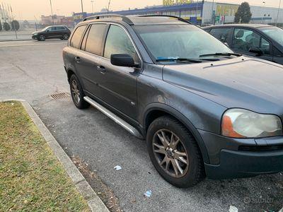 usata Volvo XC90 (2003-2014) - 2005