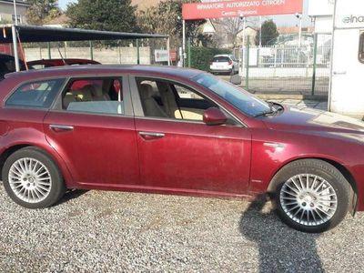 usata Alfa Romeo 159 -