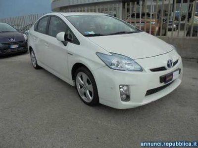 usata Toyota Prius 1.8 Ancona