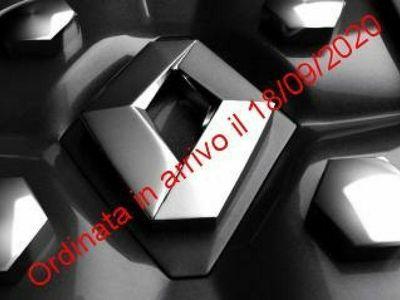 usata Renault Clio TCe 12V 100 CV 5 porte Life GPL