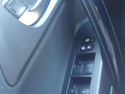 usata Toyota Auris Touring Sports 1.6 D-4D Active