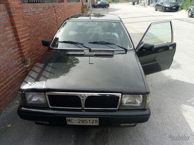 used Lancia Prisma - 1987