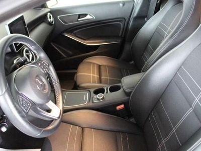 gebraucht Mercedes A180 Classe A - W176 Dieseld Sport auto my16