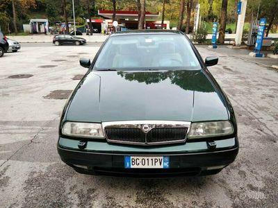 usata Lancia Kappa - 1998