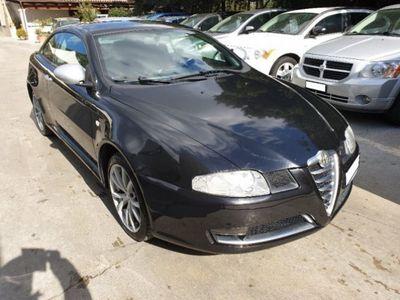 usado Alfa Romeo GT 1.9 JTDM 16V Moving usato