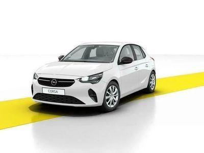 usata Opel Corsa 1.5 diesel 100 CV Edition nuova a Pescara