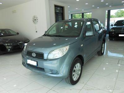 usata Daihatsu Terios 1.5 4WD 105 CV