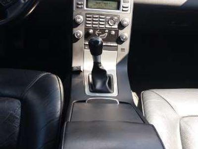 usata Volvo S80 2.0 F Kinetic