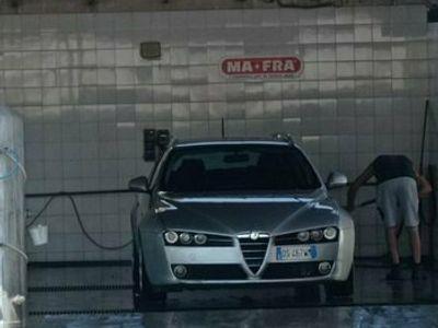 usata Alfa Romeo 159 - 1.9 MJ 150 CV