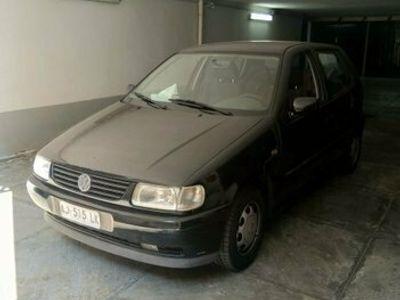 usata VW Polo 3ª serie - 1996
