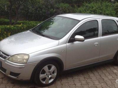 usata Opel Corsa 1.2 cosmo