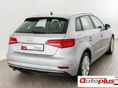 usata Audi A3 Sportback 30 TDI usato