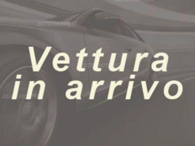 brugt Volvo S40 2.0 D 136cv cat Momentum