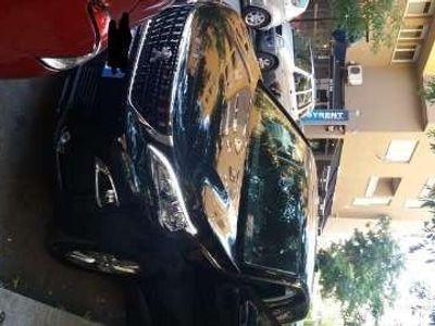 usata Peugeot 3008 BlueHDi 130 S