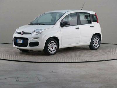 usata Fiat Panda 1.3 Mjt 95cv S&S Easy