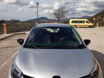 usata Renault Captur 1ª serie - 2016