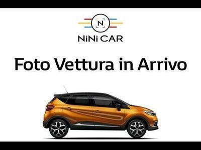 usata Renault Captur 1.3 tce Sport Edition2 130cv Fap