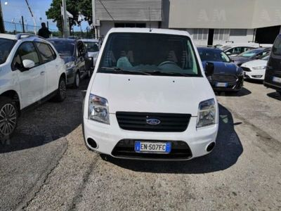 brugt Ford Tourneo Connect 200S 1.8 TDCi/90CV DPF PC-TN N1 Trend