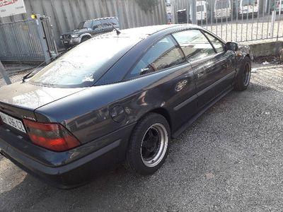 brugt Opel Calibra - 1997