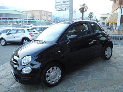 usata Fiat Coupé 500 1.2 EasyPower Pop