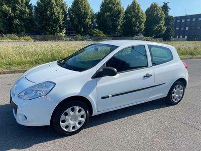 usata Renault Clio 1.5 dCi 90CV 3 porte Van Gran Confo*EURO5