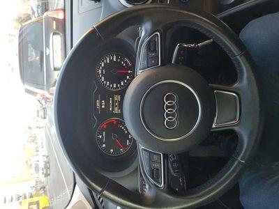 usata Audi A3 2.0 TDI (clean diesel) S tronic Ambition
