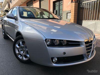 gebraucht Alfa Romeo 159 1.9 JTDM 150cv 167000km 2007